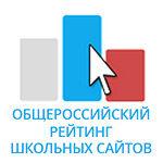 icon150_98